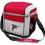 Purchadise Coleman 24 Can NFL Picnic Cooler