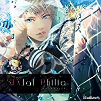 SEXual Philia vol.3~晴~出演声優情報