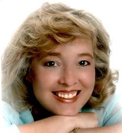 Cindy Dees