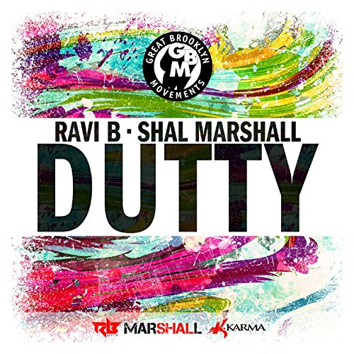shal marshall play d mas mp3
