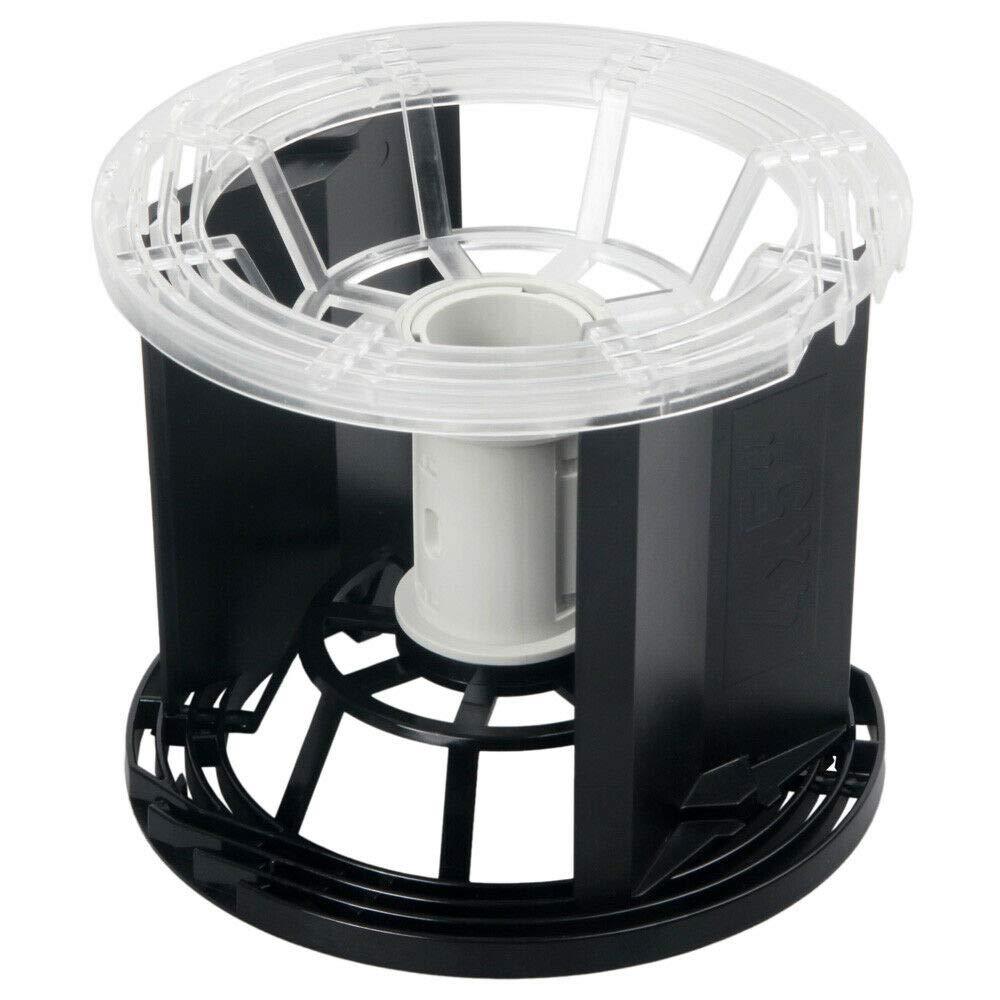 Darkroom 4x5 Spiral Reel Camera Film Holder Processing Tools Kit for JOBO 2509N Osiris T2000 System Developing B&W Color Film by eTone