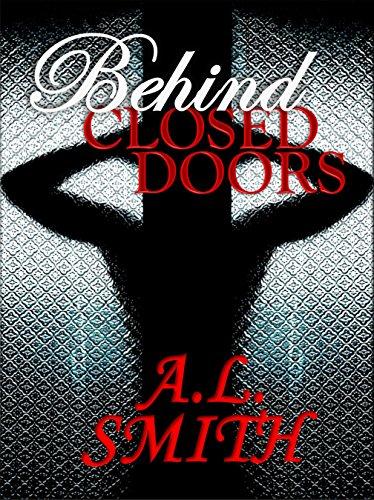 (Behind Closed Doors)