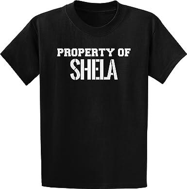 Shela urban dating site