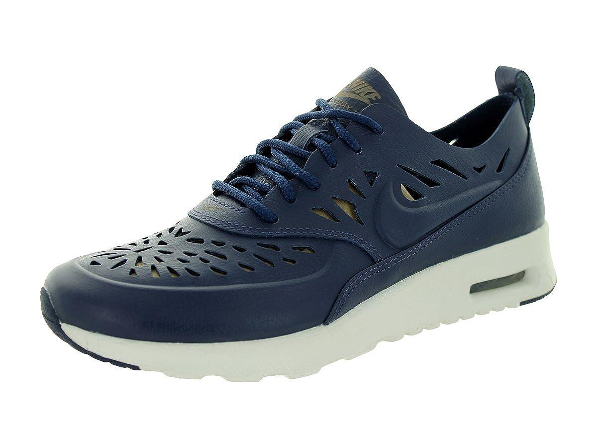 best cheap 4bf08 e651e Amazon.com   Nike Women s Air Max Thea Joli   Road Running