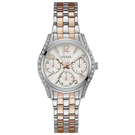 Reloj - Guess - para Mujer - W1020L3