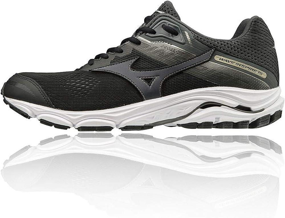 Mizuno Wave Inspire 15 Running Shoes