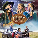 Pure Country: Pure Heart - Original Motion Picture Soundtrack