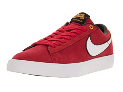 078f8ecf4008 Nike Blazer Low GT