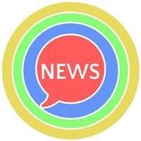 News Blast - All India Newspapers