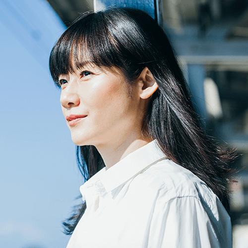 Tomoyo Harada single