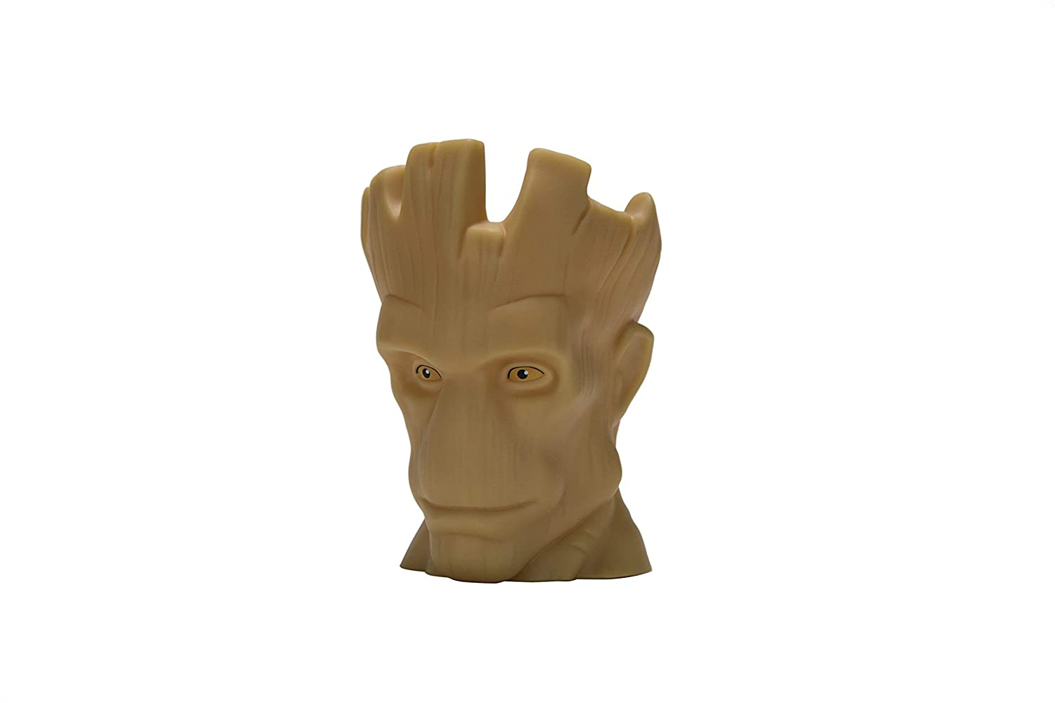 Guardians of the Galaxy the Groot illumi-mate B078YHQM3V illumi-mate Colour Changingライト B078YHQM3V, ムレムラ:24d1039a --- ijpba.info