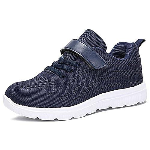 LED Zapatos Verano Ligero Transpirable Bajo 7 Colores USB Carga Luminosas Flash Deporte de Zapatillas con