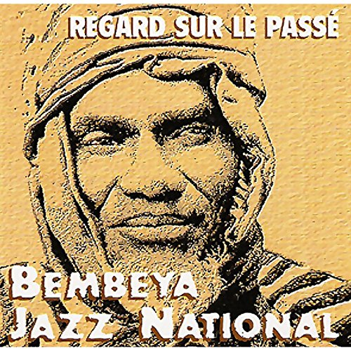 mp3 bembeya jazz