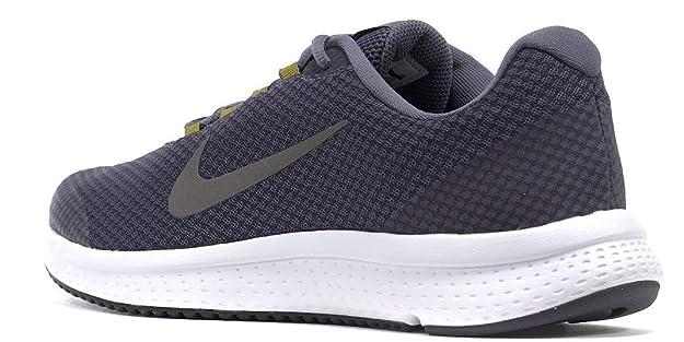 Amazon Runallday Hombre Running Zapatillas Nike De es Para qvYwggxdR