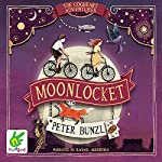 Moonlocket | Peter Bunzl