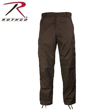 14200fee9a8c5 Amazon.com: Rothco BDU Pant: Sports & Outdoors