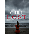 Little Girl Lost: A Riveting Kidnapping Mystery- Book 0
