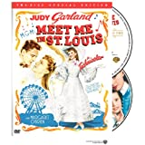 Meet Me in St. Louis: Special Edition