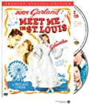 Meet Me in St. Louis: Special Edition...