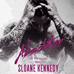 Absolution: The Protectors, Book 1 | Sloane Kennedy