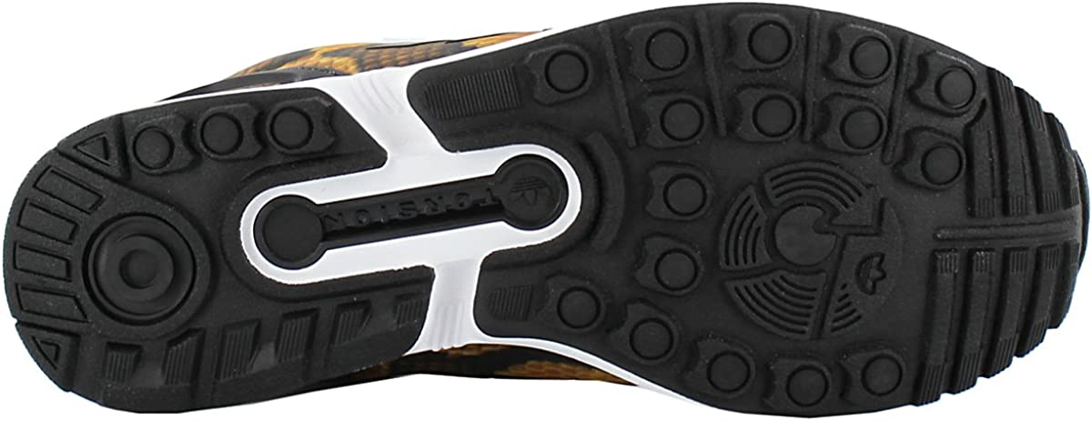 Adidas ZX Flux Femmes Entraînement