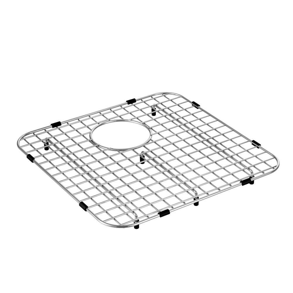 Moen GA785B Bottom Grid, Stainless