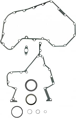 Fel-Pro Timing Cover Gasket Set TCS45993