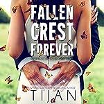 Fallen Crest Forever | Tijan
