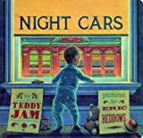 img - for Night Cars by Teddy Jam (2006-12-20) book / textbook / text book