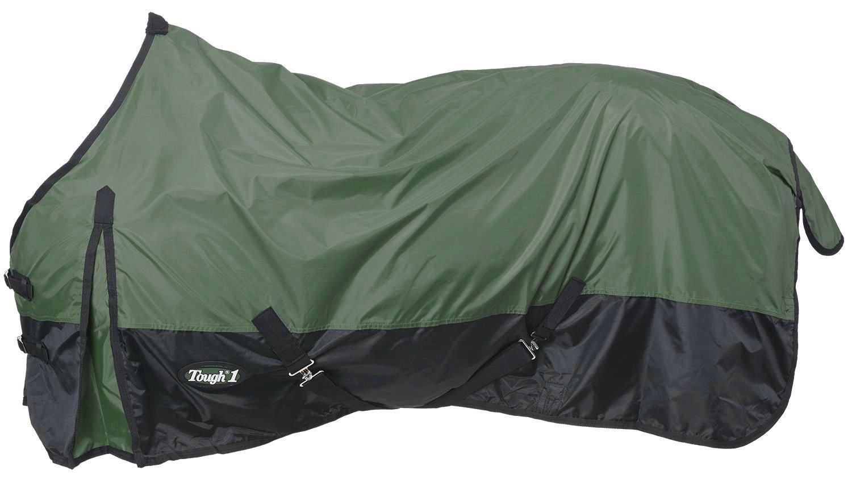 Tough-1 420D Waterproof Sheet by Tough 1