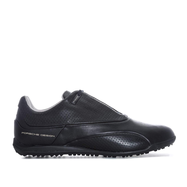 porsche design shoes br747059f