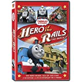 Thomas & Friends: Hero of the Rails