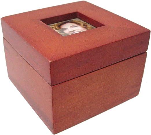 0 www.working-house.com (Decoración / Cajas) Caja PORTAFOTOS ...