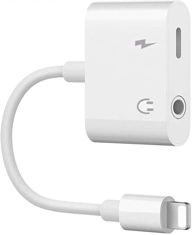 Erligpowht, kit exterior de Ultimate Combo 36 accesorios para GoPro hero 4 / 3+ / 3/2 / 1os para GoPro HERO 4 / 3+ / 3/2/1: Amazon.es: Electrónica
