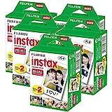 Fujifilm Instax minifilm