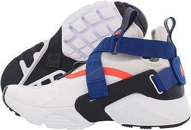 Amazon.com | Nike Air Huarache City Men's Shoes Mens Shoes ...