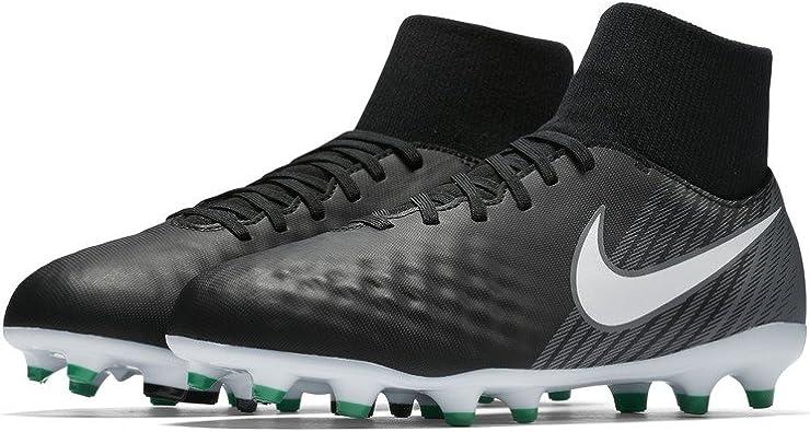Nike JR Magista ONDA II DF FG Boys