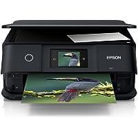 EPSON 爱普生 Expression Photo XP-8500 打印/扫描/复印 Wi-Fi打印机