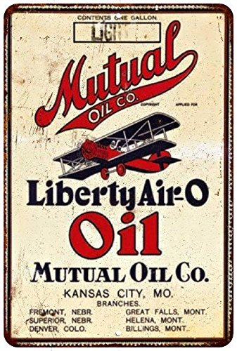 mutual-oil-co-liberty-air-oil-vintage-reproduction-metal-sign-8x12-8123376