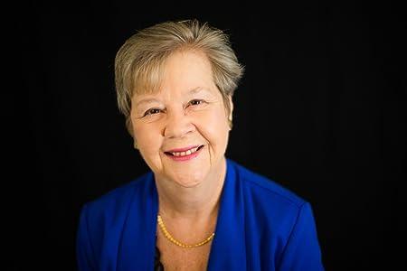 Patricia W Iyer