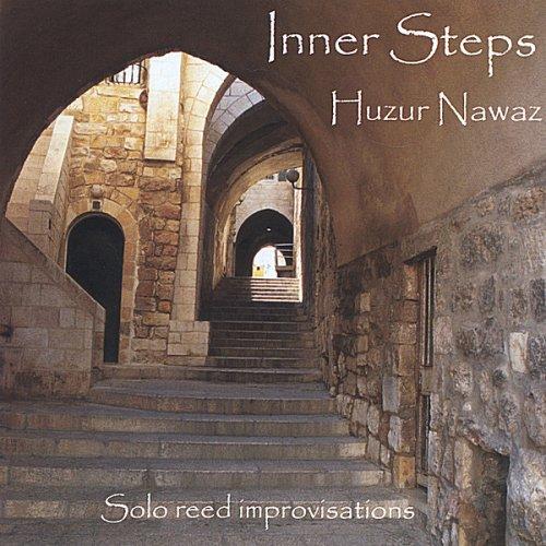 UPC 628740808023, Inner Steps