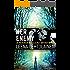Her Enemy (The Maria Kallio Series Book 2)
