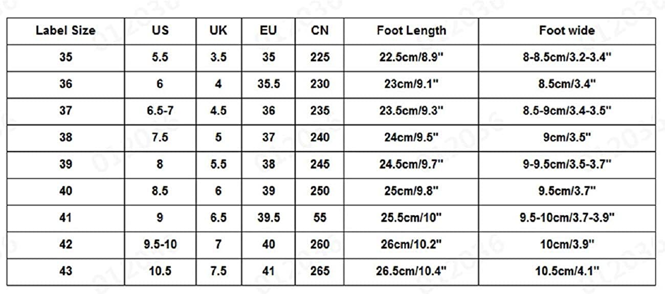 Tsmile Women Snakeskin Print Boots Stylish Lace Up Pointy Toe High Heels Office Work Ankle Stiletto Booties