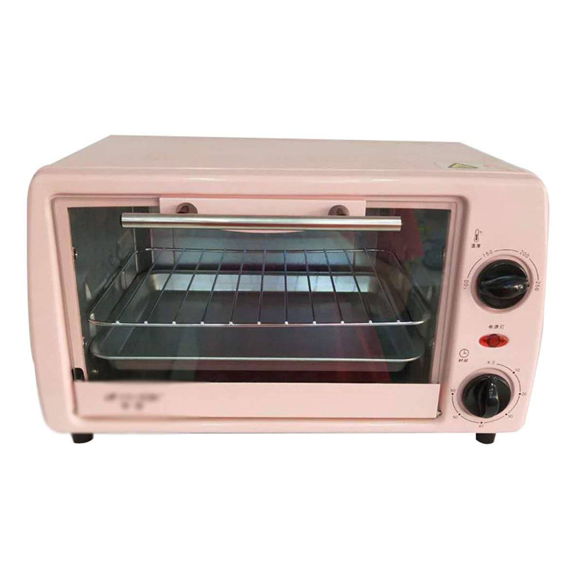 憧れ NKDK - ミニオーブン オーブン - ミニオーブン12L家庭用電気オーブン上下暖房オーブンギフト多機能ベーキングオーブンオーブン -38 -38 オーブン B07Q3NCWLC, 近鉄和歌山:de032b25 --- yelica.com