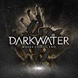 Where Stories End by Darkwater (2010-11-23)