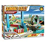 Domino Rally Classic [parallel import goods]