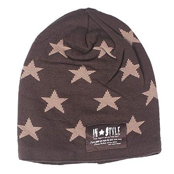 JTRVW Cowboy Hats Taurus Zodiac Denim Hat Adjustable Women Mini Baseball Hat