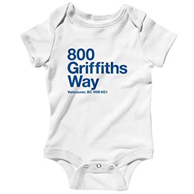 Baby Clothes Stores In Vancouver - Baby Cloths