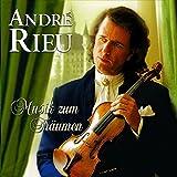 Music : André Rieu Musik Zum Träumen Other Crossover