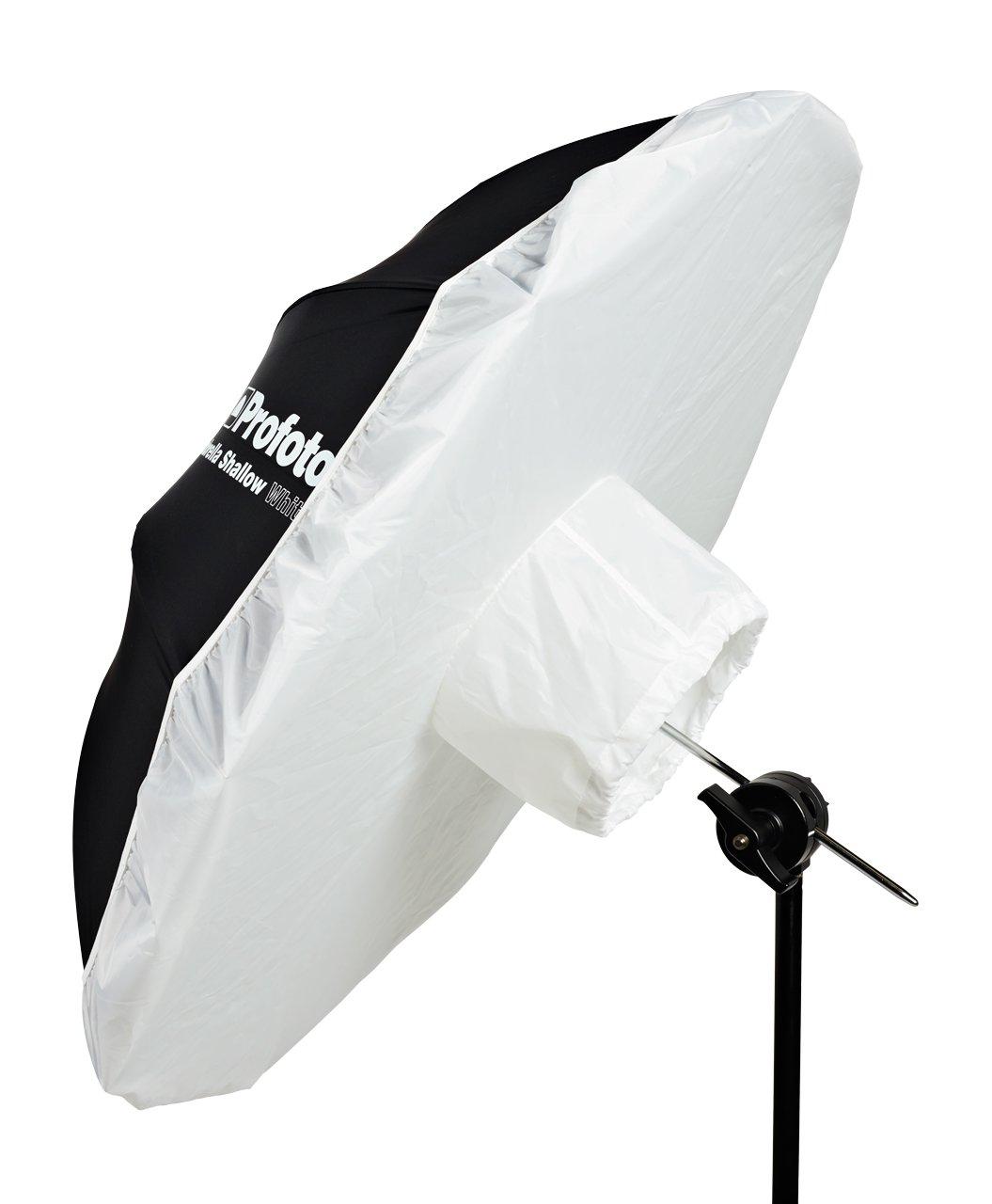 Profoto Umbrella Diffuser (Medium) by Profoto